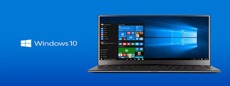 Exame 70-697 do Windows 10