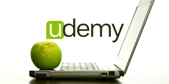 Curso Udemy Online português é confiável?Confira…
