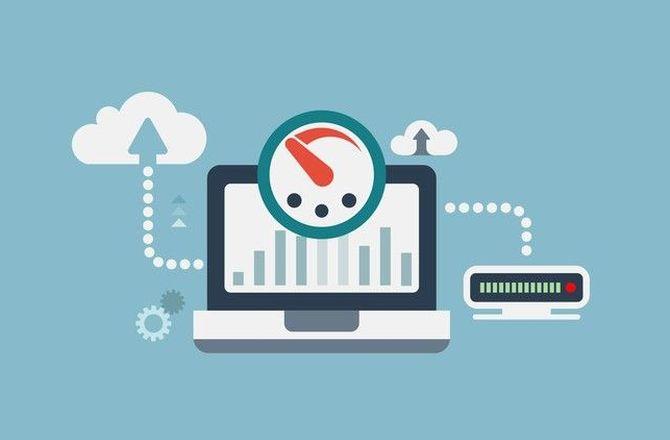 Zabbix – Treinamento Zabbix OnlineUdemy